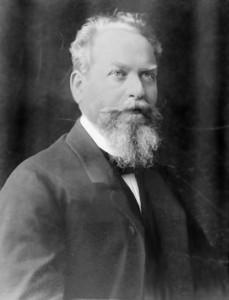 Edmund_Husserl_1900